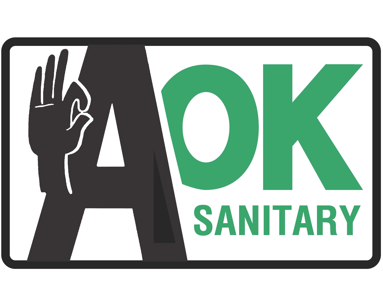 A-OK Sanitary