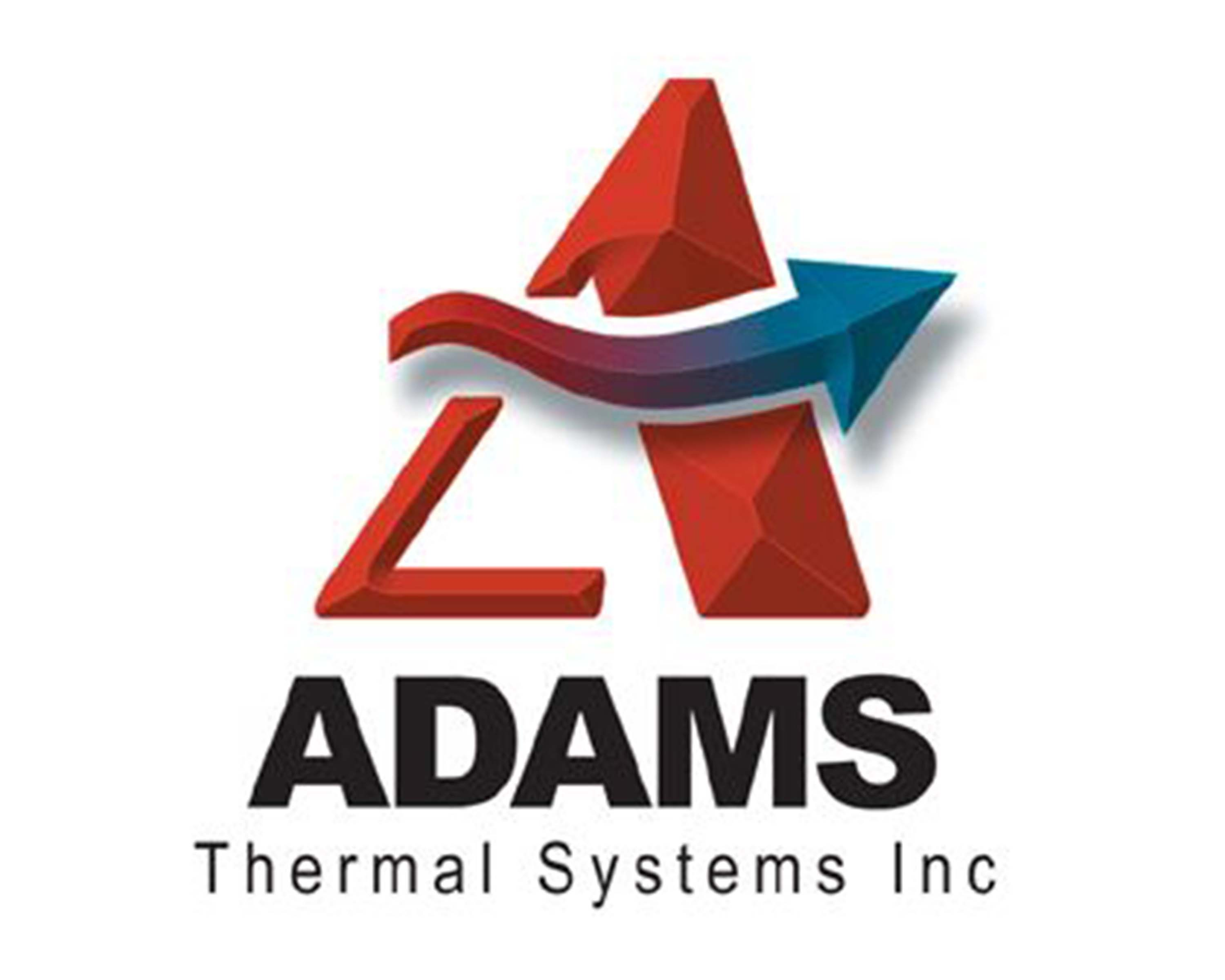 Adams Thermal