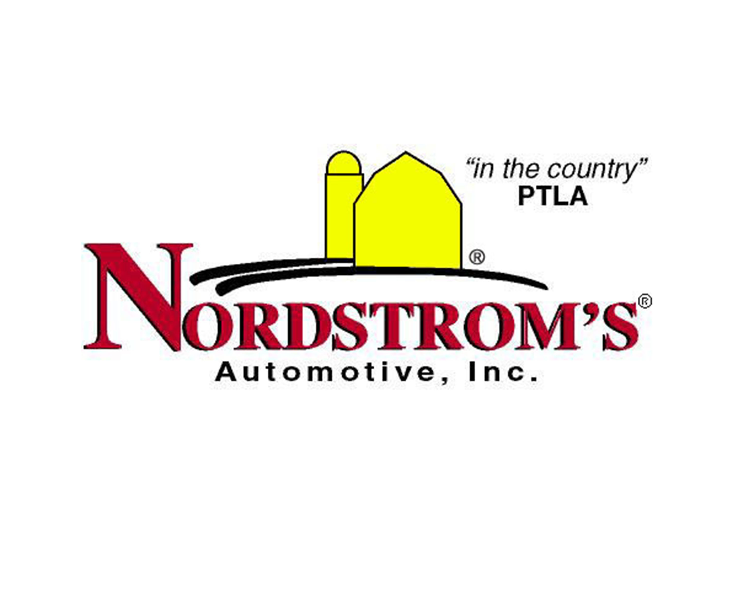 Nordstrom's Automotive