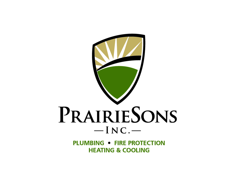 Prairie Sons
